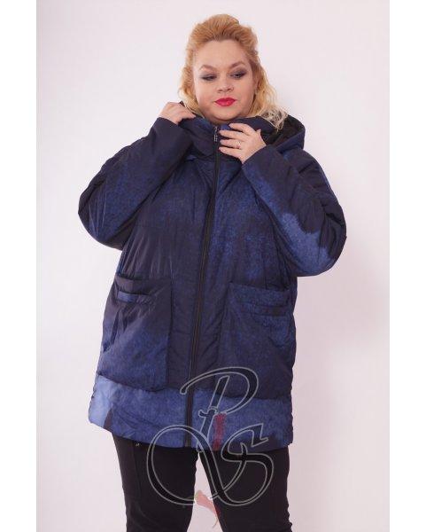 Куртка Rufuete W1903-2550