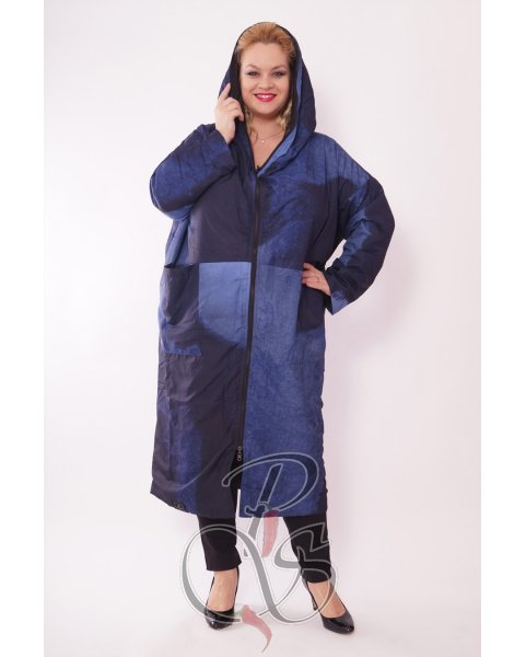Куртка Rufuete W1903-2555