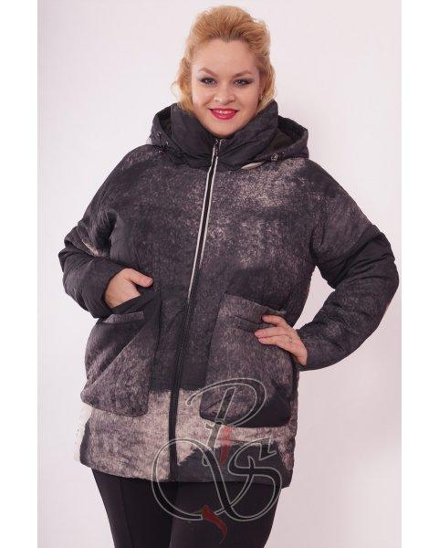 Куртка Rufuete W1903-2568