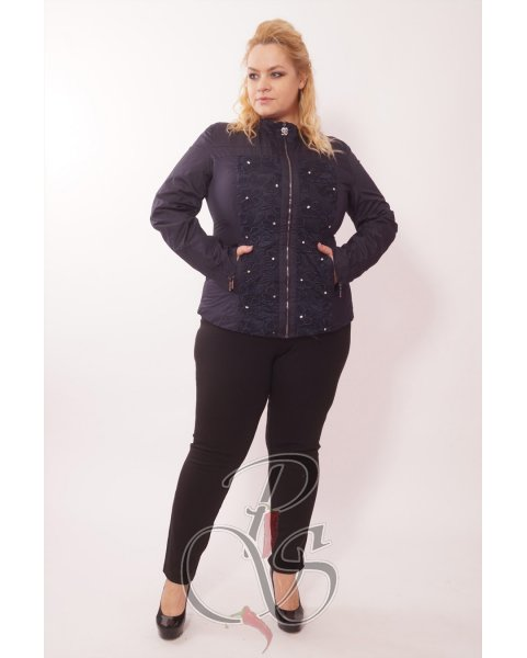 Куртка Bisa P-0611-S