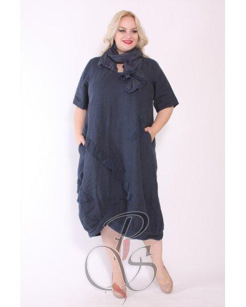 Платье Miss Wenche P2001-8666