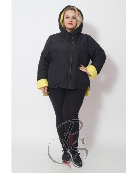 Куртка Bisa D1918-6611