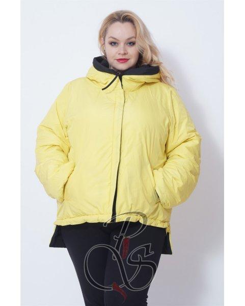 Куртка Bisa D1918-6615