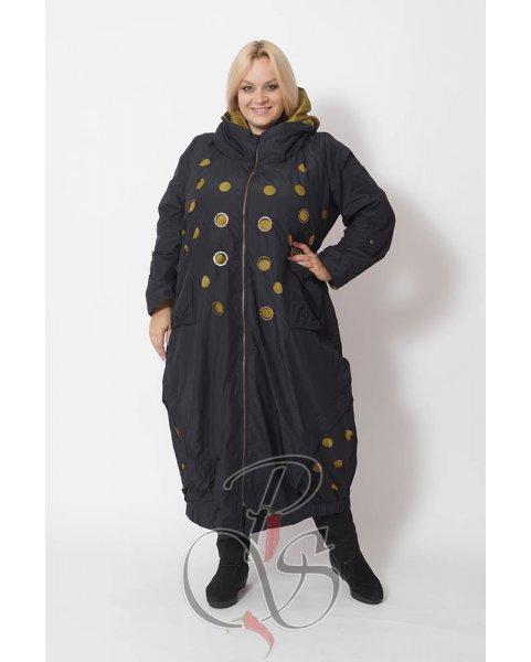 Куртка Lissmore C1921-8263