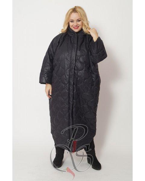 Пальто Caraclan M1925-9625