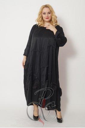 Платье женское PepperStyle Q1925-9734
