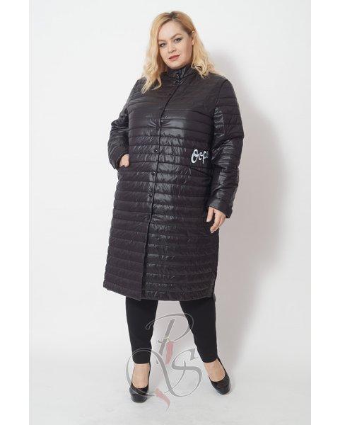 Куртка Rufuete U2002-0374