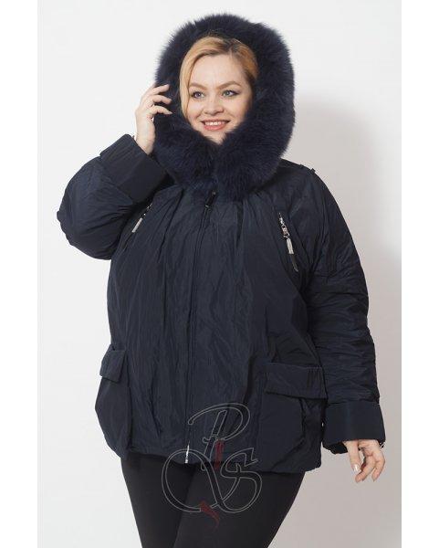 Куртка Darani P2002-0583