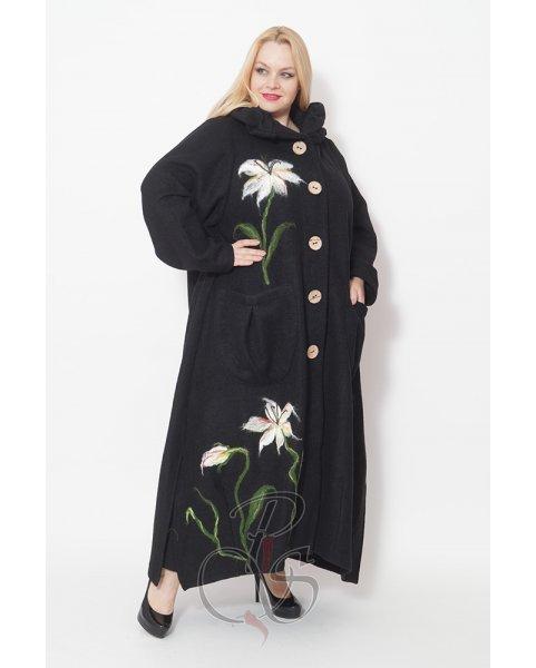 Пальто Fashion R2005-1531