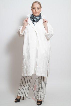 Плащ женский Boho Style P2007-2244