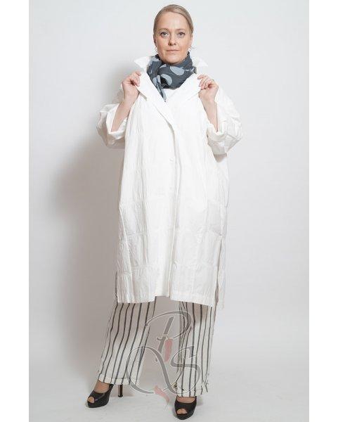 Кардиган Boho Style P2007-2244