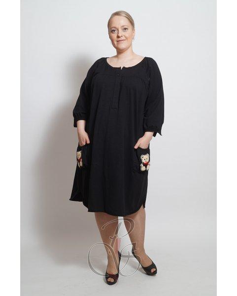 Платье Danae P2007-2278
