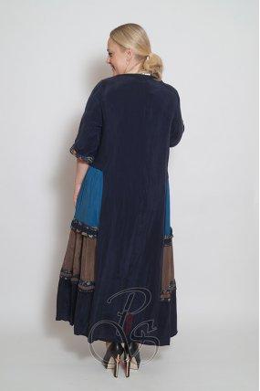 Платье Miss Wenche C2018-4081