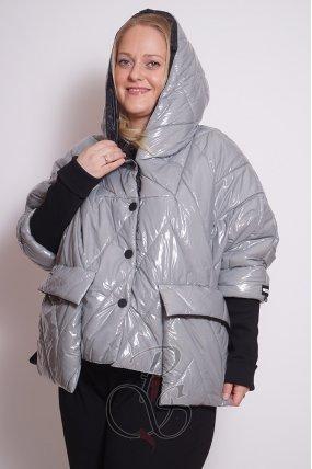 Куртка BARBARA I2023-4826