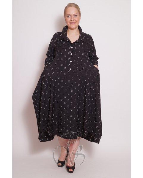 Платье Cadrelli W2026-5043