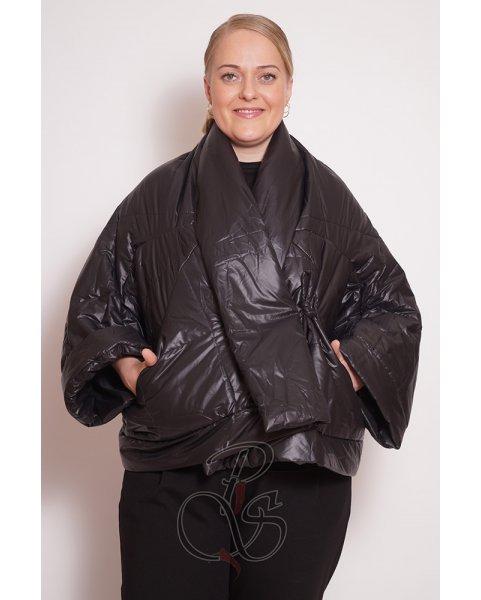 Куртка INTUITION P2028-5215