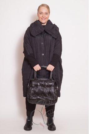 Куртка Miss Wenche XO2028-5266