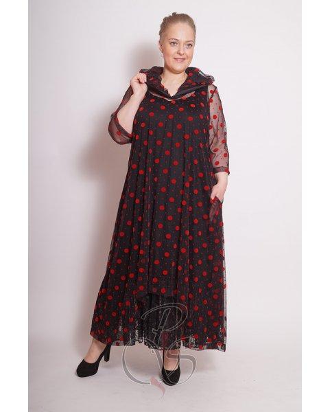 Платье Marilune W2031-5488