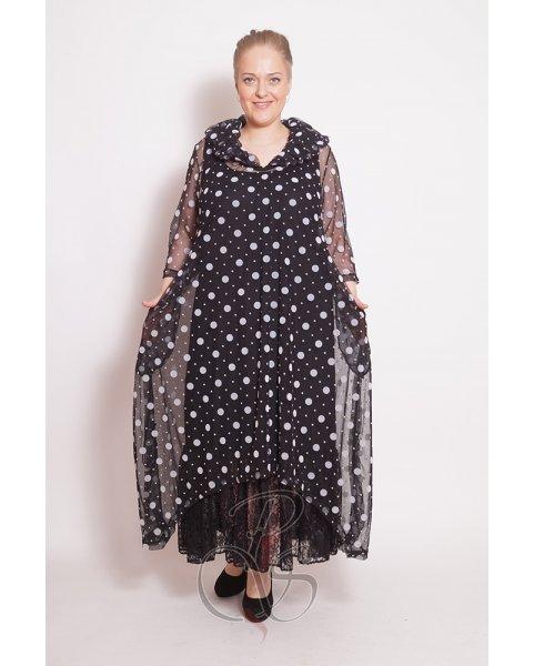 Платье Marilune W2031-5495