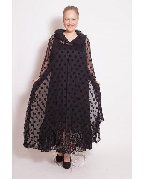Платье Marilune W2031-5499