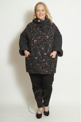 Пальто Boho Style P2035-5779