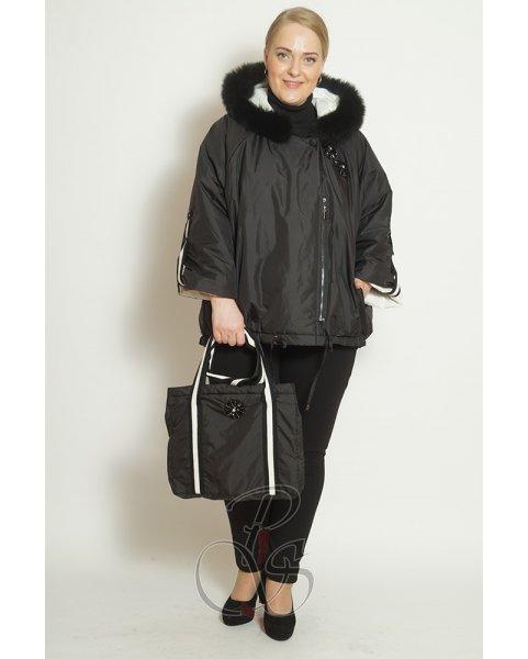 Куртка DALIDA XO2037-6198