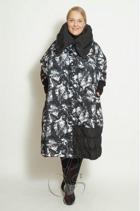 Куртка Miss Wenche XO2040-6509