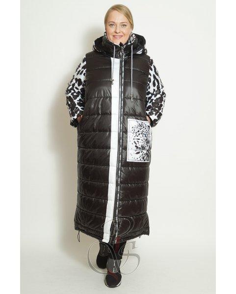 Пальто PARAMORE XO2040-6516