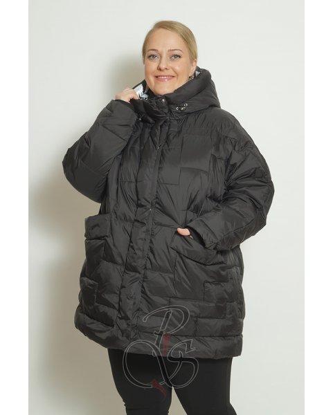 Куртка Rufuete U2042-6795