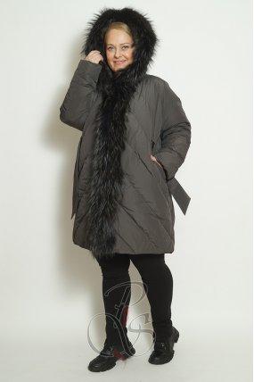 Куртка Darani U2042-6809