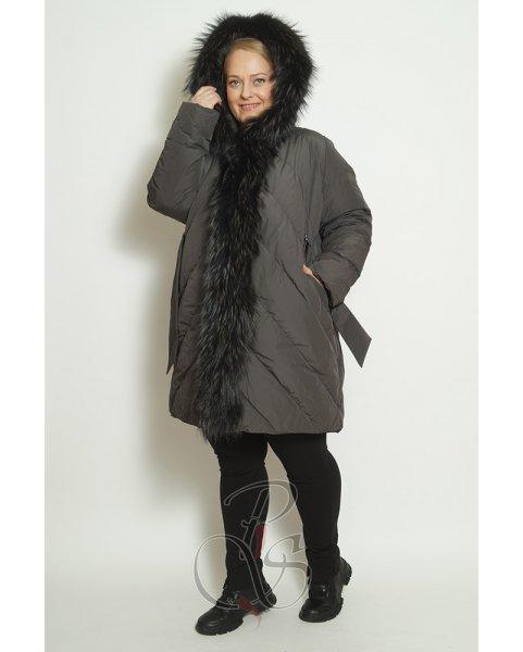 Куртка Rufuete U2042-6809
