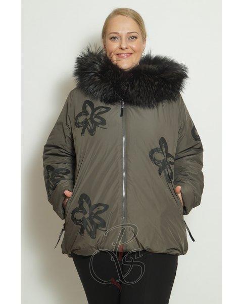 Куртка Darani U2042-6823