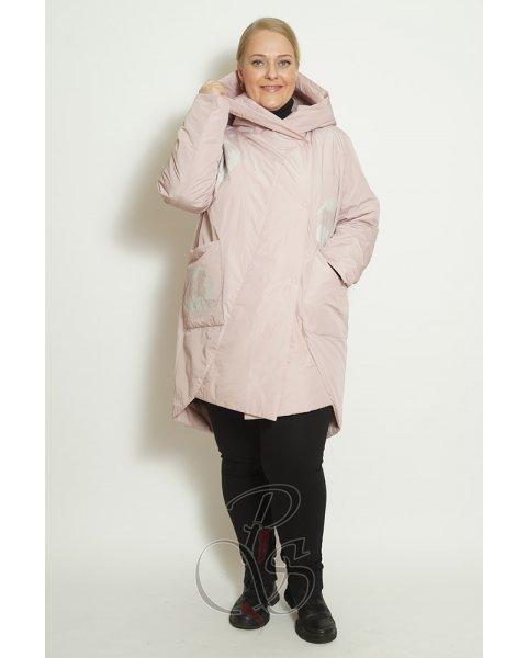 Куртка Darani U2042-6840