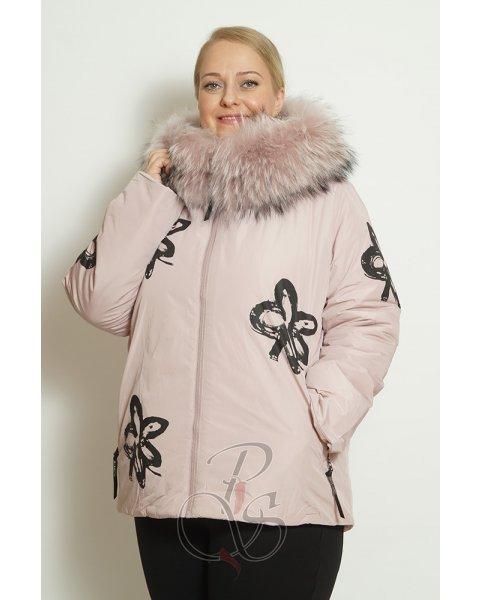 Куртка Darani U2042-6857