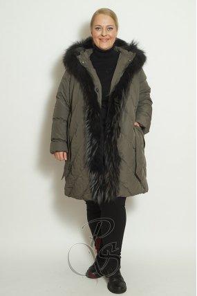 Куртка Darani U2042-6862