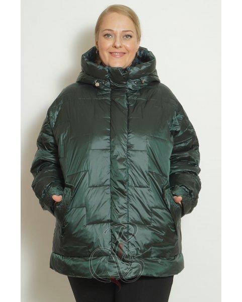 Куртка Rufuete U2042-6879