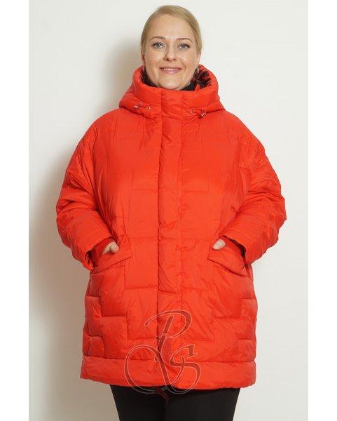 Куртка Rufuete U2042-6887