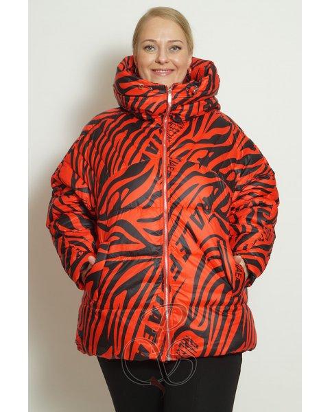 Куртка Rufuete U2042-6895