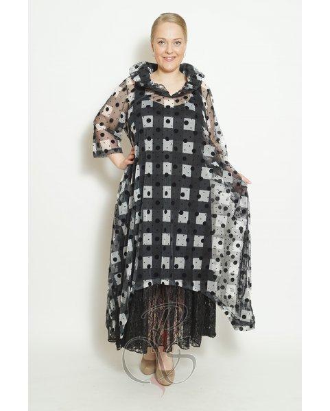 Платье La Degrade XO2044-6915