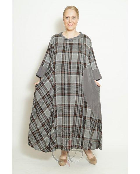 Платье Miss Wenche B2044-6965
