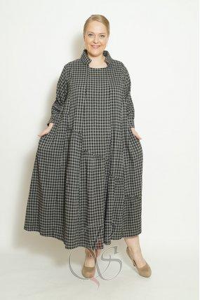 Платье Miss Wenche B2044-6976