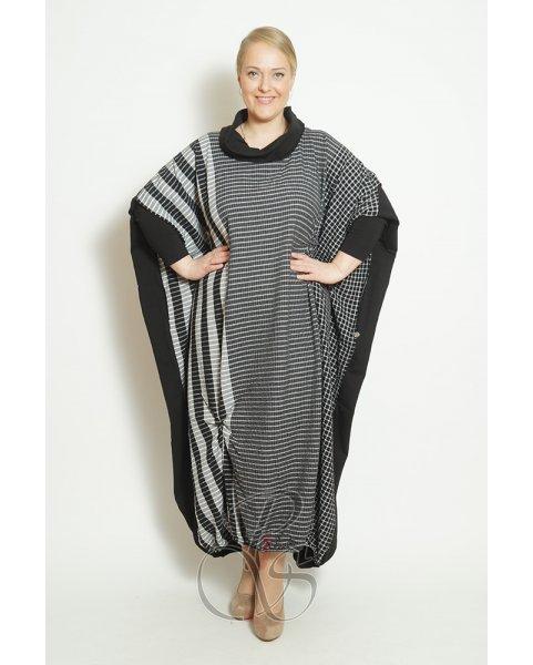 Платье Divas Planet E2045-7007