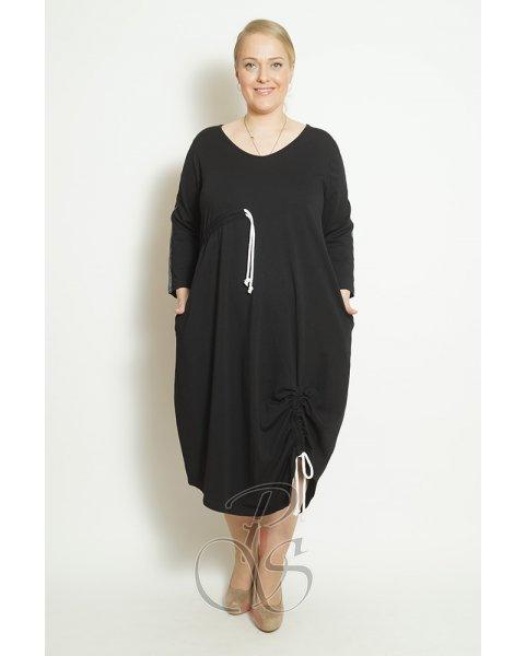 Платье Divas Planet E2045-7032