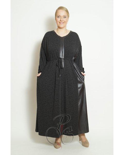 Платье Divas Planet E2045-7039