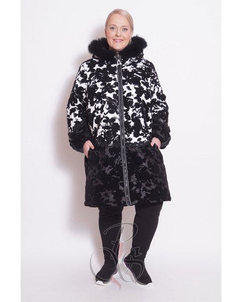 Куртка Ay-Sel XO2046-7160