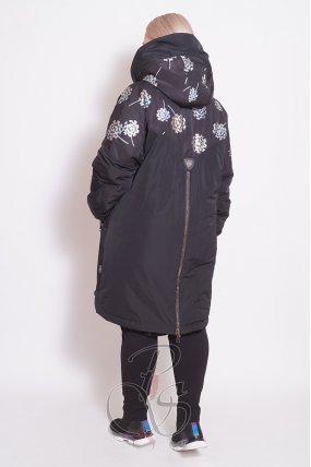 Куртка Ay-Sel XO2046-7177