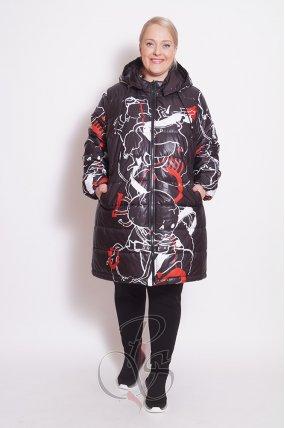 Куртка Ay-Sel XO2046-7191
