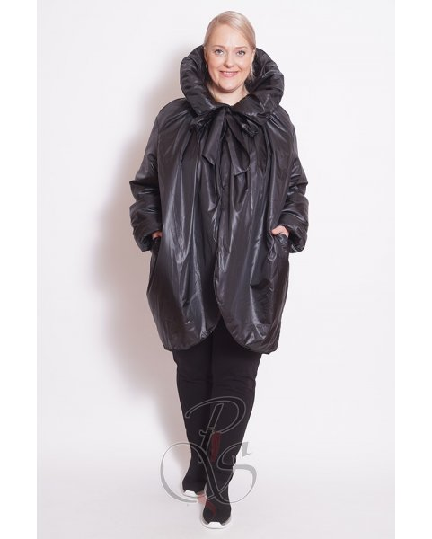 Куртка Ritafink F2046-7233