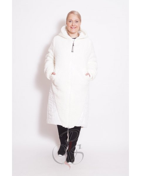 Куртка Ritafink F2046-7256