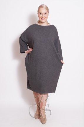 Платье женское PepperStyle P2046-7278